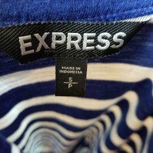 Express Dresses - Express bodycon dress